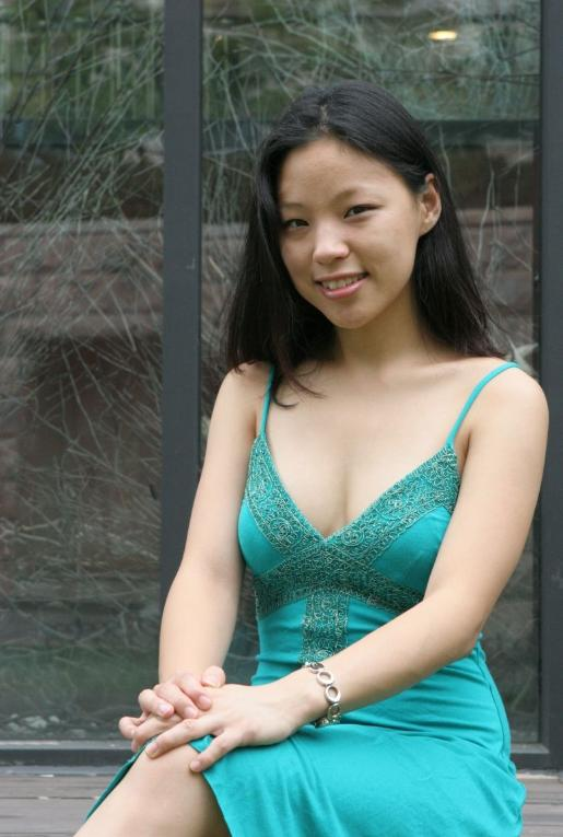 asian single women in blackwell Someone you can love is nearby browse profiles & photos of single asian women in dallas, tx join matchcom, the leader in online dating with more dates, more relationships and more marriages than any other dating site.